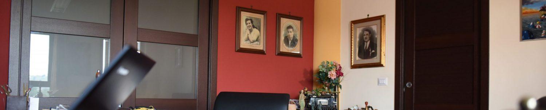 Studio Orrei Consulting